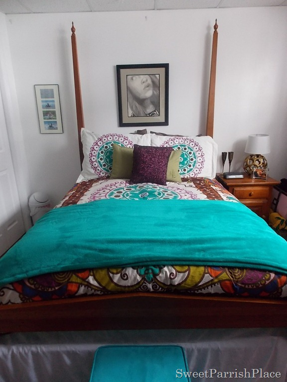 sweet parrish place miss 16 year old s bedroom