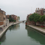 Italia-Venecia (6).jpg