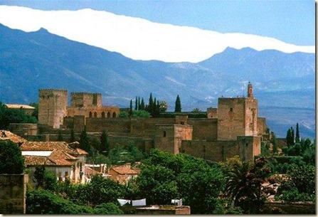 Granada -z