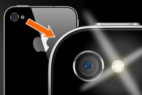 iPhone 4,4s LED.jpg
