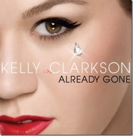 1254517461_kelly-clarkson-already-g