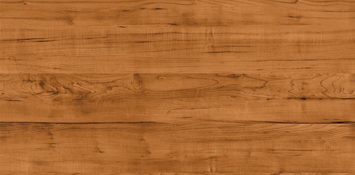 WoodFine0007_S