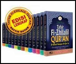 tafsir-fi-zilalil-qur-an-jilid-1-13