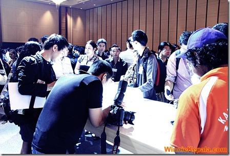 2011-11-09 Galaxy Note World Tour SEA 147