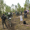 Green_Mountain_Race_2014 (133).jpg