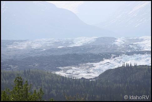 Matanuska-Glacier-4