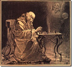 chess_sabio