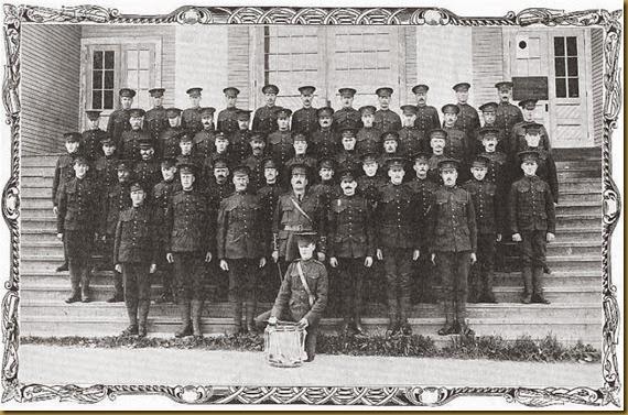 page26-no15-platoon