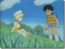 Shiawasette Naani (1991) - Kyoto Animation.mkv_snapshot_02.18_[2014.10.06_00.17.46]