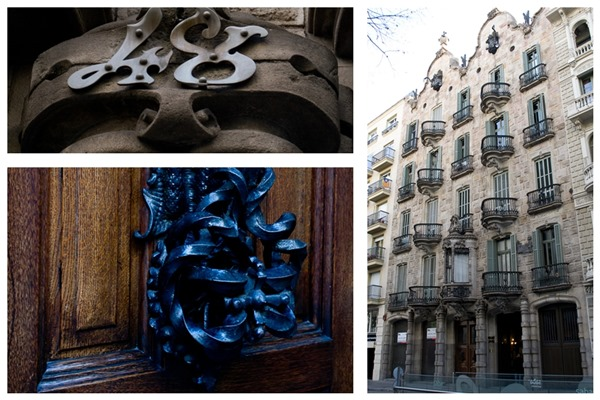 Gaudi_collage_03
