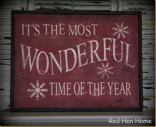 Christmas signs 006