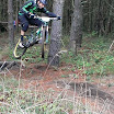 Green_Mountain_Race_2014 (24).jpg