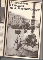 La_Habana_de_un_infante_difunto_tapa