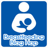 th_BFBlogHop06