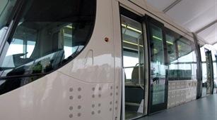 Tramway 011