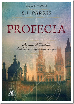 capa_Profecia.indd