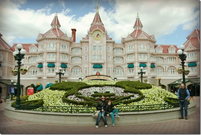 picdisneyland_paris_2013 051
