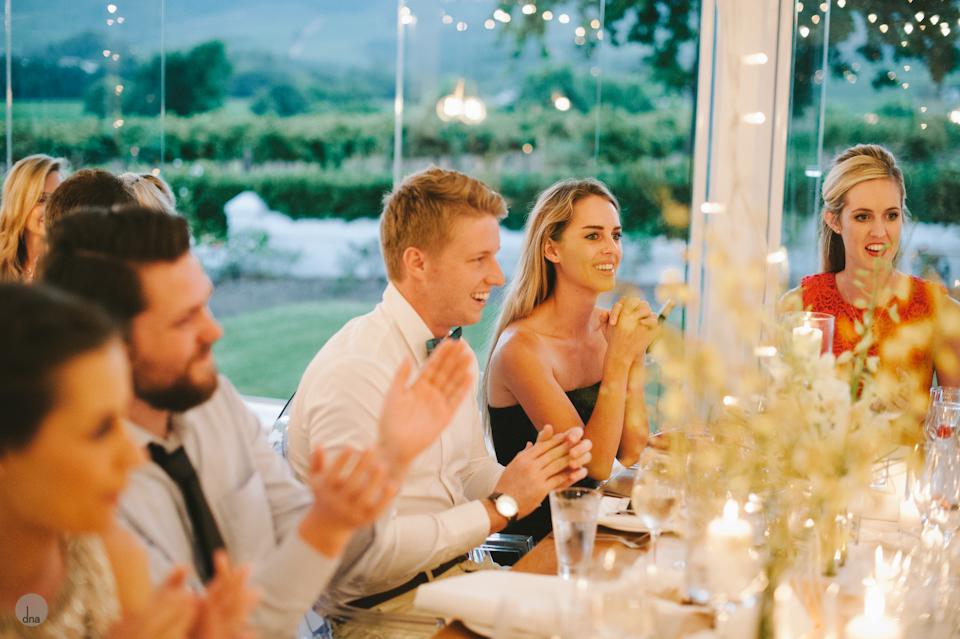 reception Chrisli and Matt wedding Vrede en Lust Simondium Franschhoek South Africa shot by dna photographers 77.jpg