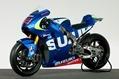 Suzuki-Tokyo-Motor-Show-53