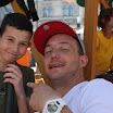 mednarodni-festival-igraj-se-z-mano-ljubljana-30.5.2012_079.jpg