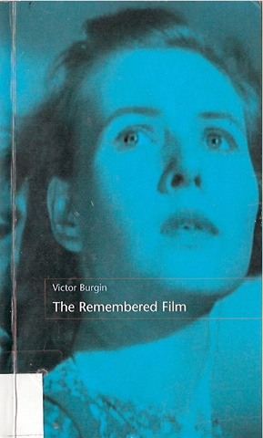 The Remembered Film Cover1