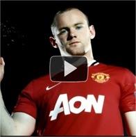 publicidad efectiva y creativa en video II