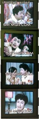 uk_filmstrip_3