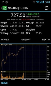 stocks2