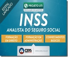 Gabarito_final-515x350-23_08-INSS-an[1]