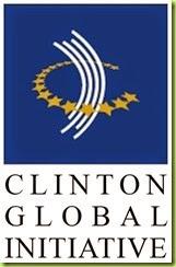 clinton global initiative logo2