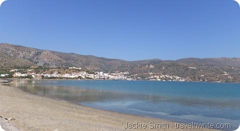 crete2013 057