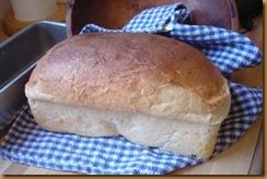 classic-white-bread
