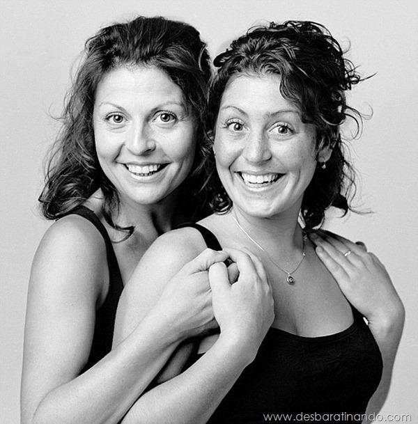 twin-portraits-francois-brunelle-desbaratinando (15)
