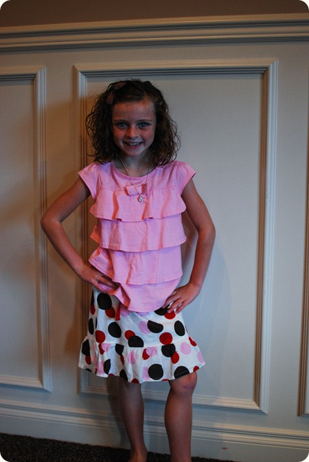 Tay First Day of 2nd Grade-4