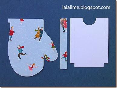 Gift-Card-Mitten-5_Barb-Derksen