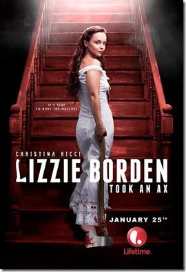 lizzie-borden-took-an-axe