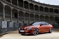 2013-BMW-M5-M6-14