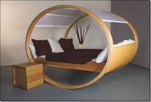 creative-cool-furniture-26