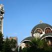 macedonia_skopje_35.jpg
