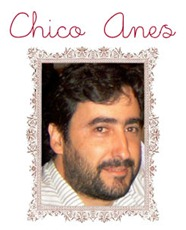 Chico Anes