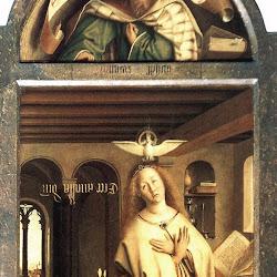 023 tríptico de San Bavón en Gante Miqueas Virgen.jpg