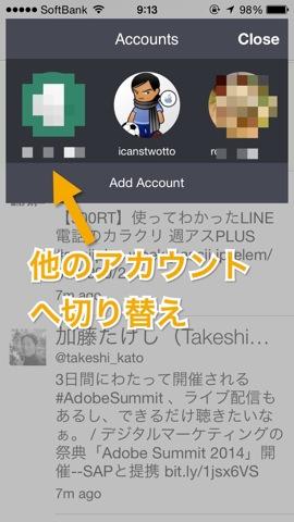 20140326092140.jpg