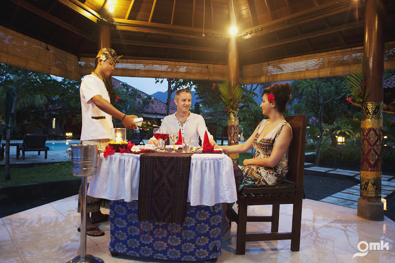 hotel_adi_assri_12.jpg