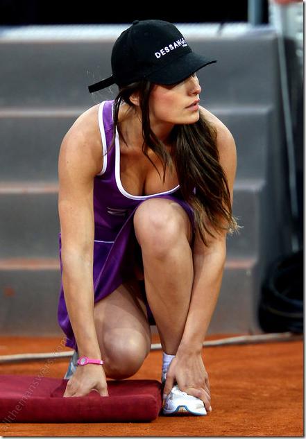 tennis-girls-sexy-6