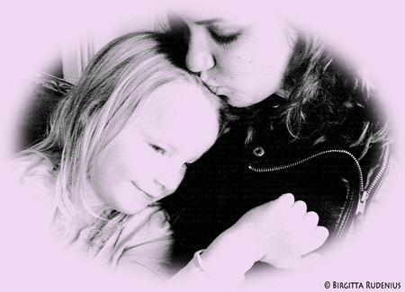 systrar_20120204_love3
