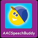 AAC Speech Buddy icon