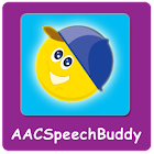 AAC Speech Buddy icon