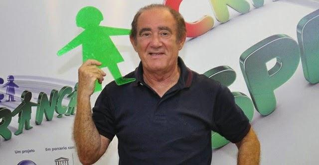 img-457824-renato-aragao