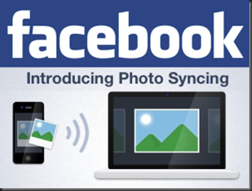 Facebook-Photo-Sync-teaser