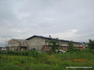 Bahay Aruga 027